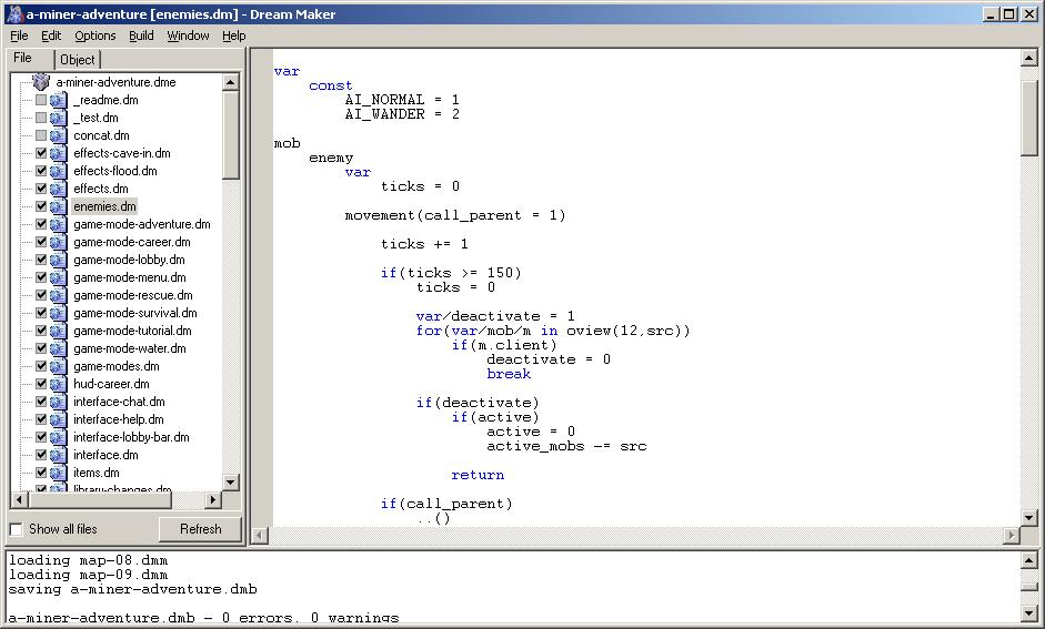 code-editor.png