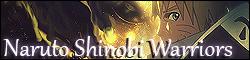 Naruto Shinobi Warriors