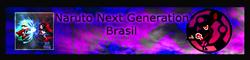 Naruto: Next Generation Brasil