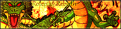 Roleplay Rebirth!