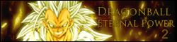 DragonBall: Eternal Power 2
