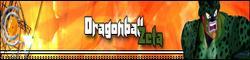 Dragonball Zeta