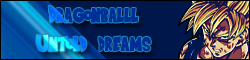 Dragonball Untold Dreams
