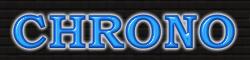 Chrono Wars