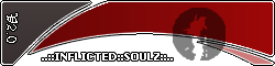 Inflicted Soulz by StaticFire666