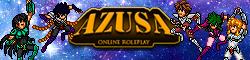 Azusa: The Olympians War