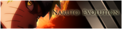Naruto: Next Evolution