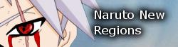 Naruto New Regions