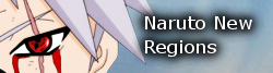Naruto The New Region