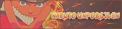 Naruto Unforgiven