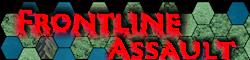Frontline Assault