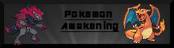 Pokemon Legacy
