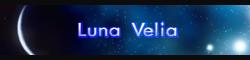 Luna Velia