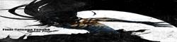 Bleach: Mugetsu