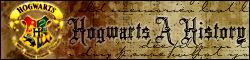 Hogwarts: a History