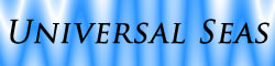Universal Seas