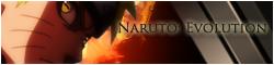 Ninja: Evolution