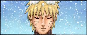 Naruto : Legends Rising