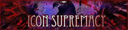 Icon Supremacy