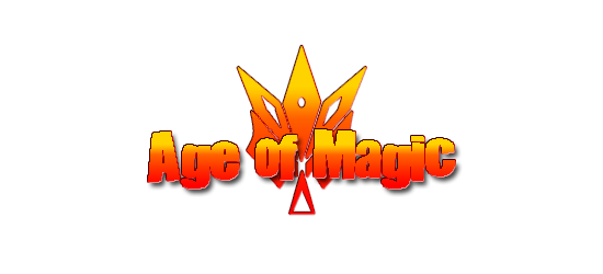 Age of Magic - Fairy Wars