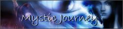 Mystic Journey Original