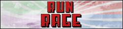 Run Rage!