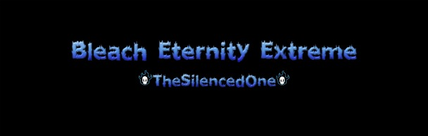 Bleach Eternity: Extreme