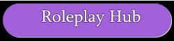 Roleplay Hub