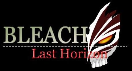 Bleach: Last Horizon (Repeat)