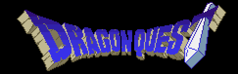 Dragon Warrior Hero's Destiny