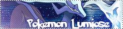 Pokemon Lumiose