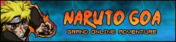 Naruto GOA Classic 2