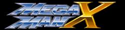 Megaman X Online