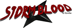 Storm Blood Br