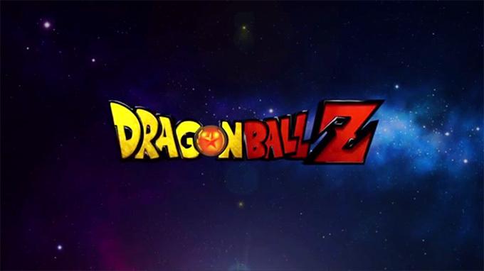 Dragonball Z Legacy
