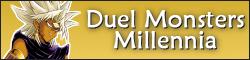 Duel Monsters Millennia Source