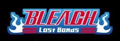 Bleach Lost Bonds