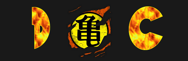 Dragonball: Chaos