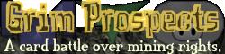 Grim Prospects