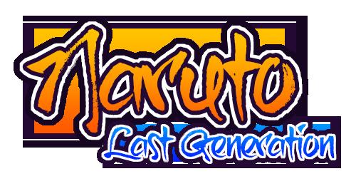 Naruto: Last Generation