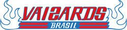Vaizard's Brasil