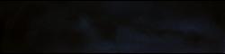 Bleach: Hollow Universe
