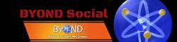 BYOND Social