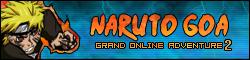 Naruto Grand Online Adventures 2