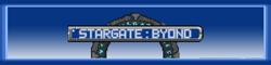 Stargate : BYOND