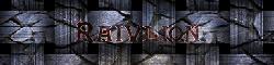 Raivlion