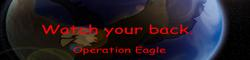 Operation Eagle