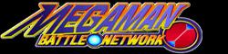 Megaman Battle Network Online