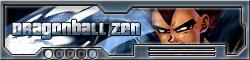 Dragonball Zen 2: A New Beggining
