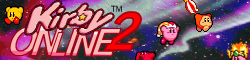 Kirby Online 2